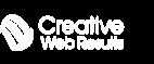 Fintech Company Web Design