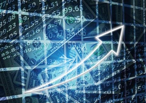 dollar exchange rate 544949 340