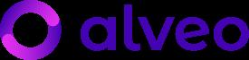 Alveotech